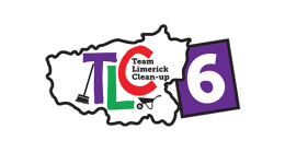 Team Limerick Cleanup