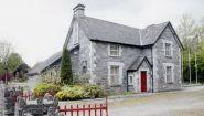 Irish Palatine Heritage Centre 810 x 456