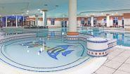 The Woodlands Hotel Health & Leisure Club 810 x 456