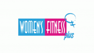 Women's Fitness Plus 810 x 456