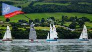 Killaloe Sailing Club 810 x 456