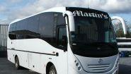 Martins Coaches 810 x 456