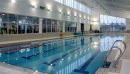 Askeaton Leisure Centre