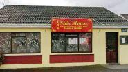 Star House Askeaton