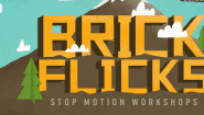 Brickflicks Workshop