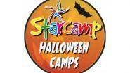 Starcamp Halloween Camps