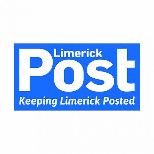 Limerick Post