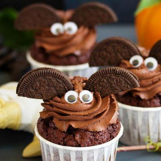 Spooktacular Baking with Yvonne this Halloween