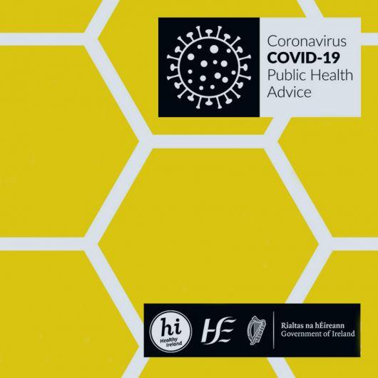 Covid-19 - Going for Gold Update